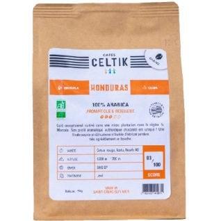 Ceiba-432px