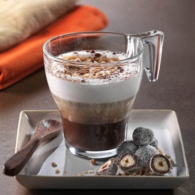 Hot Marocchino