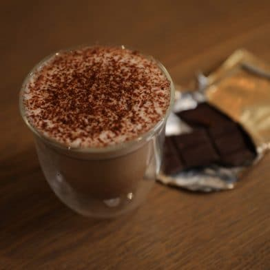 CoffeeCocktails_OudLatte-08