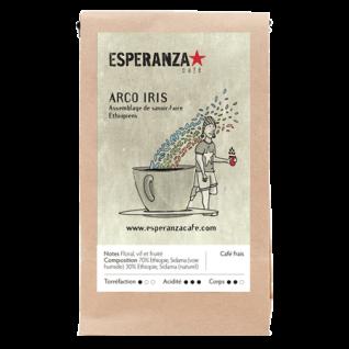 Esperanza-Cafe-sac-250g-Arco-Iris