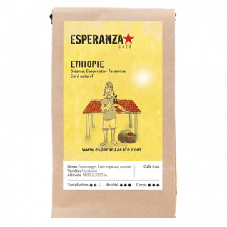 Esperanza-Cafe-sac-250g-Ethiopie-Naturel