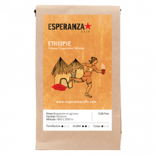 Esperanza-Cafe-sac-250g-Ethiopie-Washed