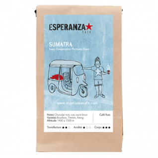 Esperanza-Cafe-sac-250g-Sumatra
