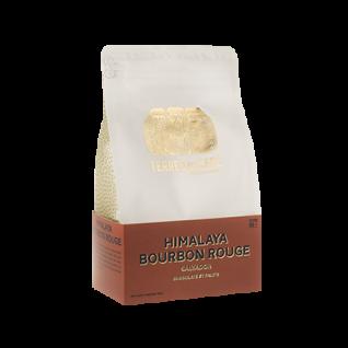 Himalaya Bourbon Rouge