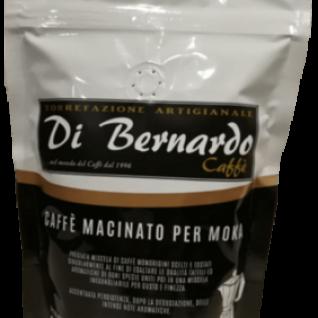 Deca di bernardo caffè