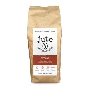 Jute-Brazil-Coffee