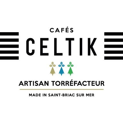 Logo-Celtik-432