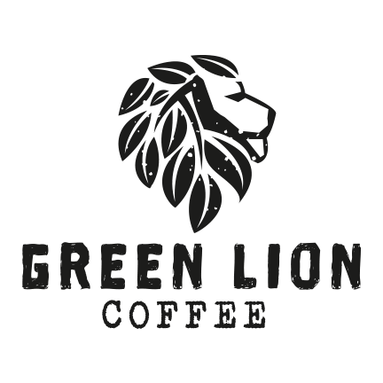 Logo_Green_Lion_Coffee_432x432px