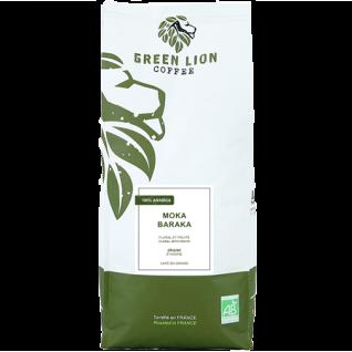 Packshot_Green_Lion_Coffee_Moka_Baraka_450x450px