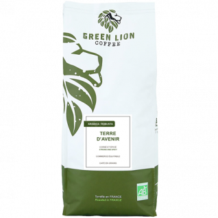 Packshot_Green_Lion_Coffee_Terre_Avenir_450x450px