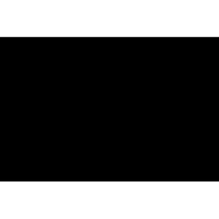Proqua logo