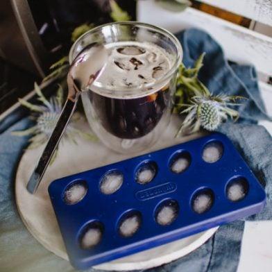 Recipes_main_cold-brew-coffee_432x576