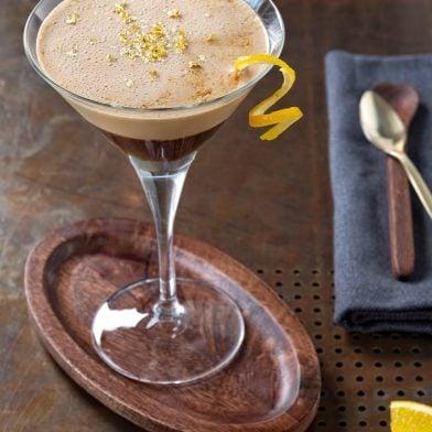 Recipes_main_pinkcoffee_432x576@2x