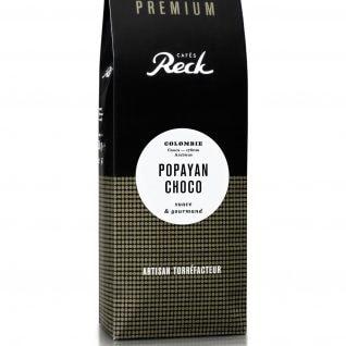 Reck_250gr_Popayan-Choco