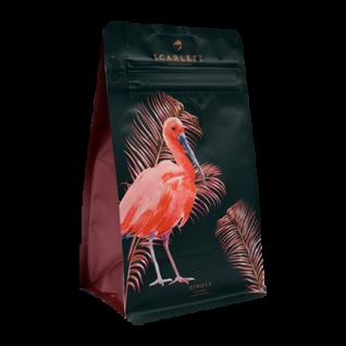 Scarlett-Coffee-Roastery-Coffee-Pack-Single-Origin-Side-Profile