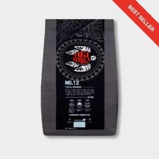 Tiki-Tonga-Blend-No-12-coffee--pack