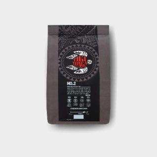 Tiki-Tonga-Blend-No-2-coffee-pack