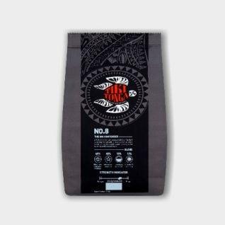 Tiki-Tonga-Blend-No-8-coffee-pack