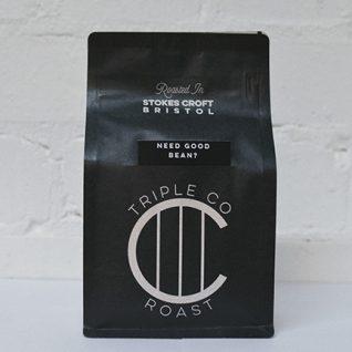 Triple-Co-Roast-coffee-pack-front