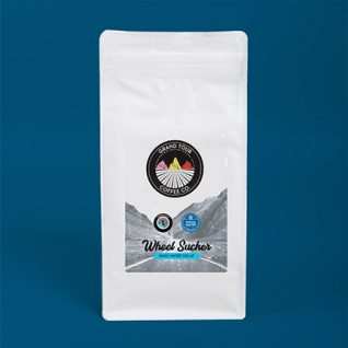Wheel-Sucker-Coffee-Front