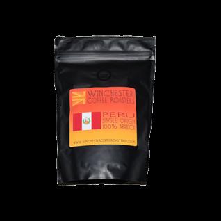 Winchester-Coffee-Roasters-Peru-Tunki-Coffee