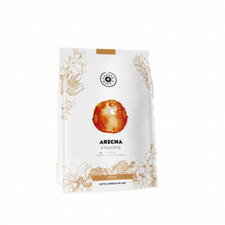 aricha-larbre-a-cafe-cafe-432x432