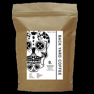 back-yard-coffee-no-0-swiss-water-decaf
