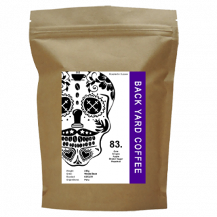 back-yard-coffee-no-83-peru-coffee