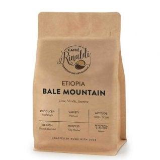 bale+mountain+250+gr.