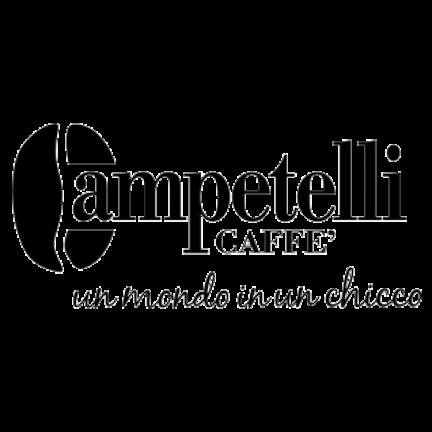 b&n_0000s_0006_campetelli-caffè