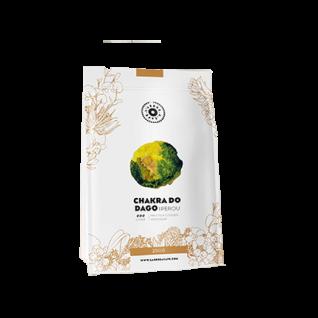chakra-do-dago-larbre-a-cafe-cafe-432x432