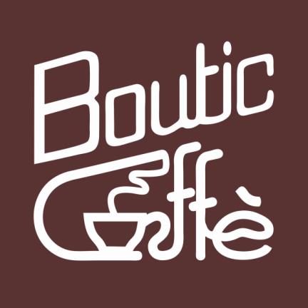cropped-BouticCaffè-PAOLO-DI-FEO.png