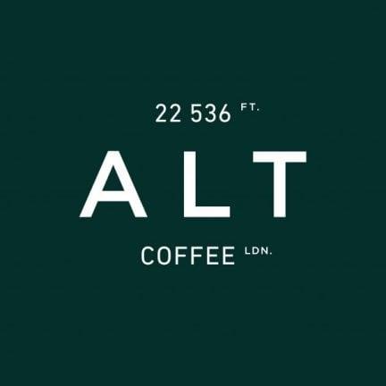 cropped-Green-ALT-Logo-scaled-1.jpg