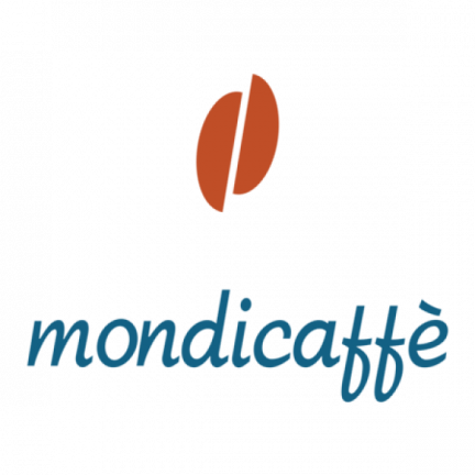 cropped-Mondicaffe_Logo-01-1.png