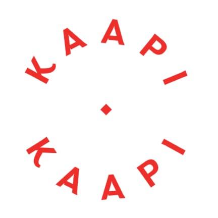 KaapiKaapi