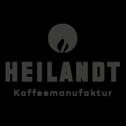 cropped-heilandt-432x432-1.png