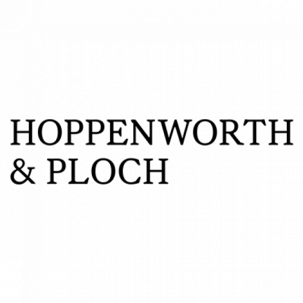 cropped-hoppenworth-ploch-432x432-1.png