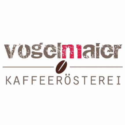 cropped-vogelmaier-02-432x432-1.png
