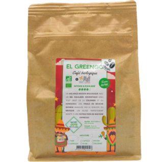 el-greengo-432px