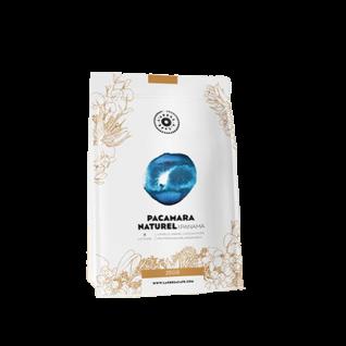 finca-lerida-pacamara-naturel-larbre-a-cafe-cafe-432x432