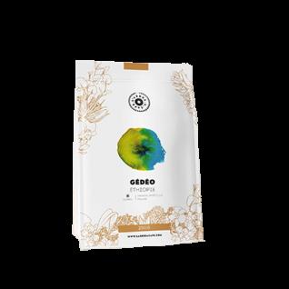 gedeo-naturel-larbre-a-cafe-cafe-432x432