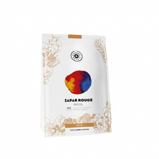 iapar-rouge-bresil-larbre-a-cafe-cafe-432x432