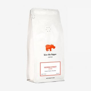 kiss-the-hippo-george-street-blend-coffee