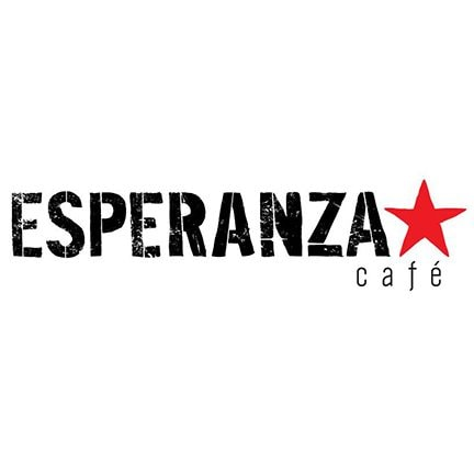 logo-Esperanza-Cafe-for-DeLonghi-432x432