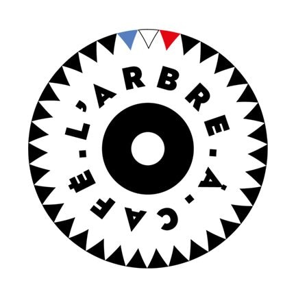logo-aac-432x432jpg