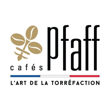 logo-pfaff-coffee-lounge