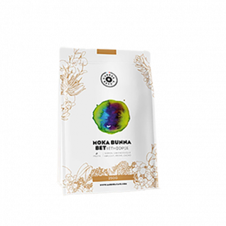 moka-bunna-bet-larbre-a-cafe-cafe-432x432