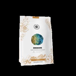 origine-larbre-a-cafe-cafe-432x432