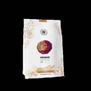 source-larbre-a-cafe-cafe-432x432