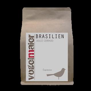 Vogelmaier Brasilien